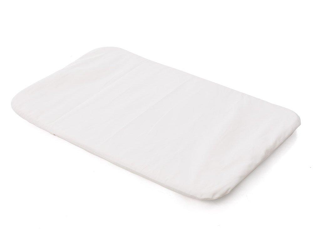 Аксессуары для кроватей LOOL простыни lool простыня на резинке fitted sheet