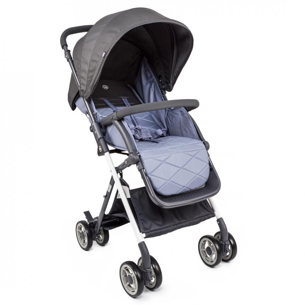 Прогулочные коляски HAPPY BABY коляски