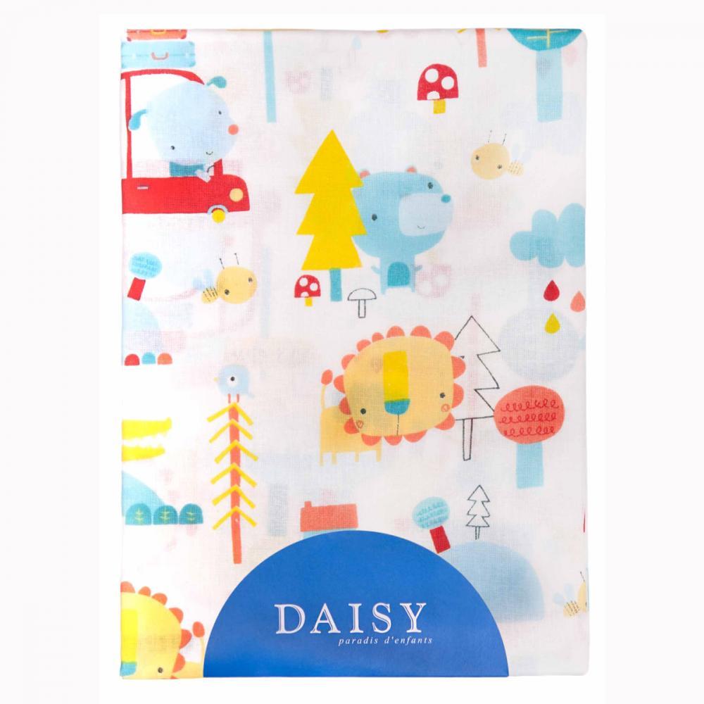 DAISY ������� ������ (�������) 90�150 1 ��. 7800 103