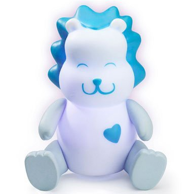 PABOBO ночник-игрушка  (Лев)