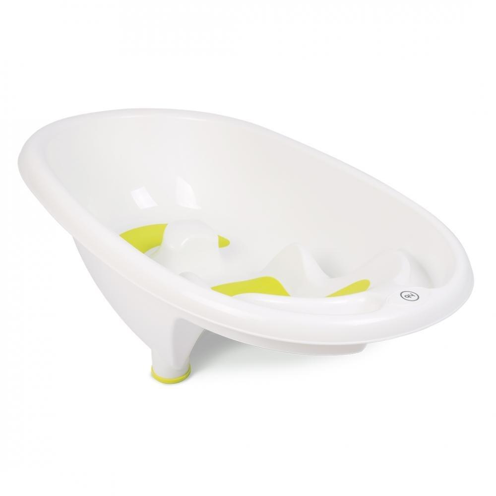 """Купить со скидкой Happy baby ванна детская """"emma"""" green"""
