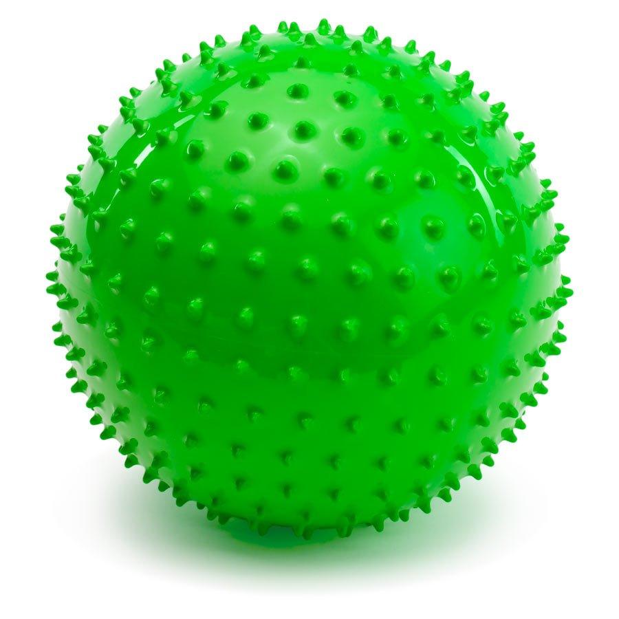 Pic'nMix мяч большой зеленый