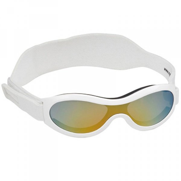 REAL KIDS SHADES Inc. США очки солнцезащитные детские 37XTREWHITE