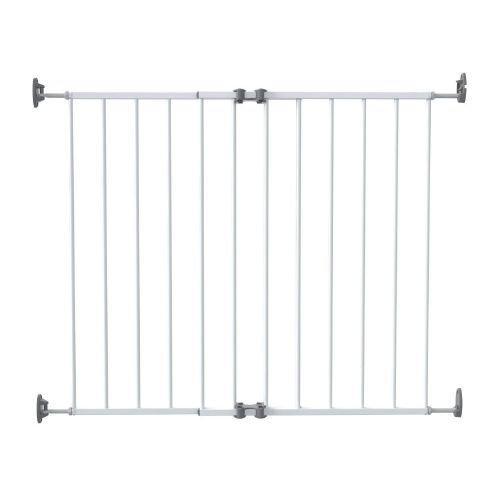 Барьеры и ворота безопасности SAFE&CARE