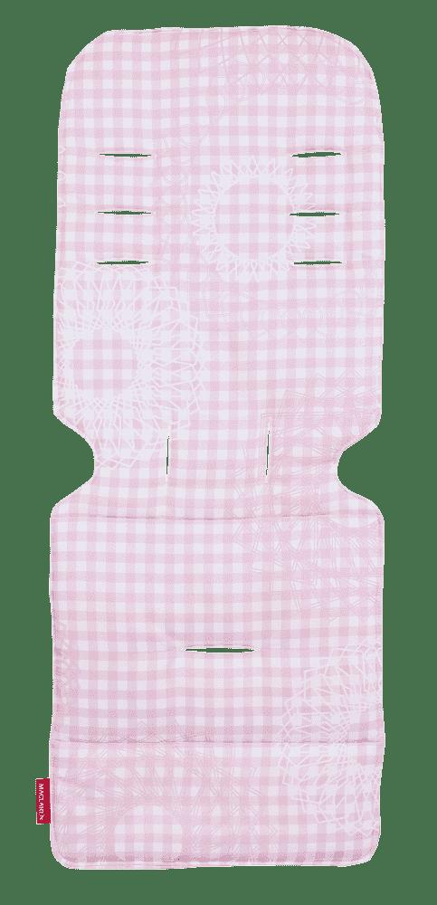 Аксессуары для колясок MACLAREN Maclaren матрасик