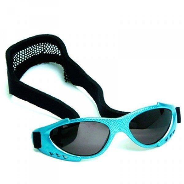 REAL KIDS SHADES Inc. США очки солнцезащитные детские 37XTRSLTBLUE
