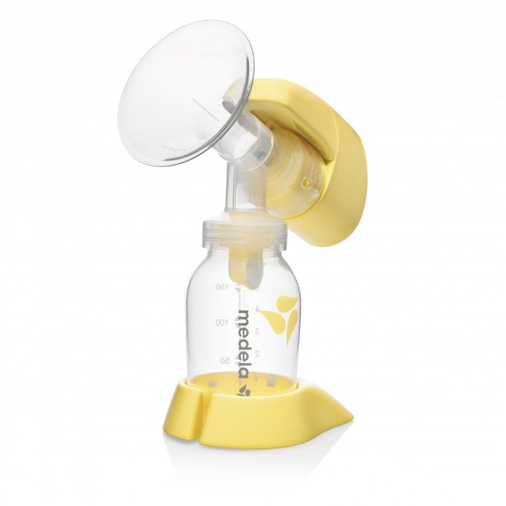 Молокоотсосы, аксессуары, MEDELA молокоотсос Mini Electric (Мини Электрик)  - купить со скидкой
