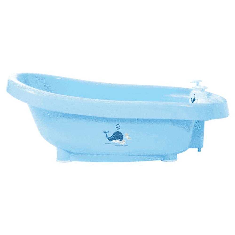 Детские ванночки и подставки BEBE JOU BEBE JOU термо-ванночка детские ванночки bebe jou ванночка для купания 6260