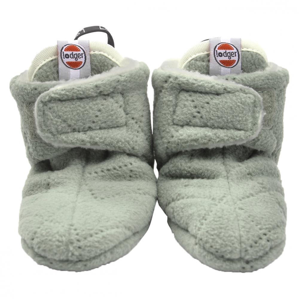 Купить Обувь, носки, пинетки, LODGER пинетки Forrest 3-6M
