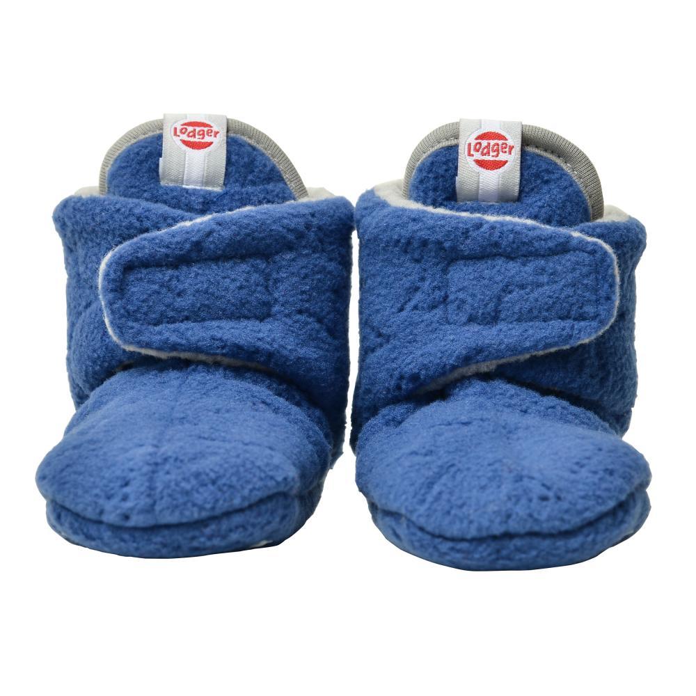 Купить Обувь, носки, пинетки, LODGER пинетки Bohemien 6-12M