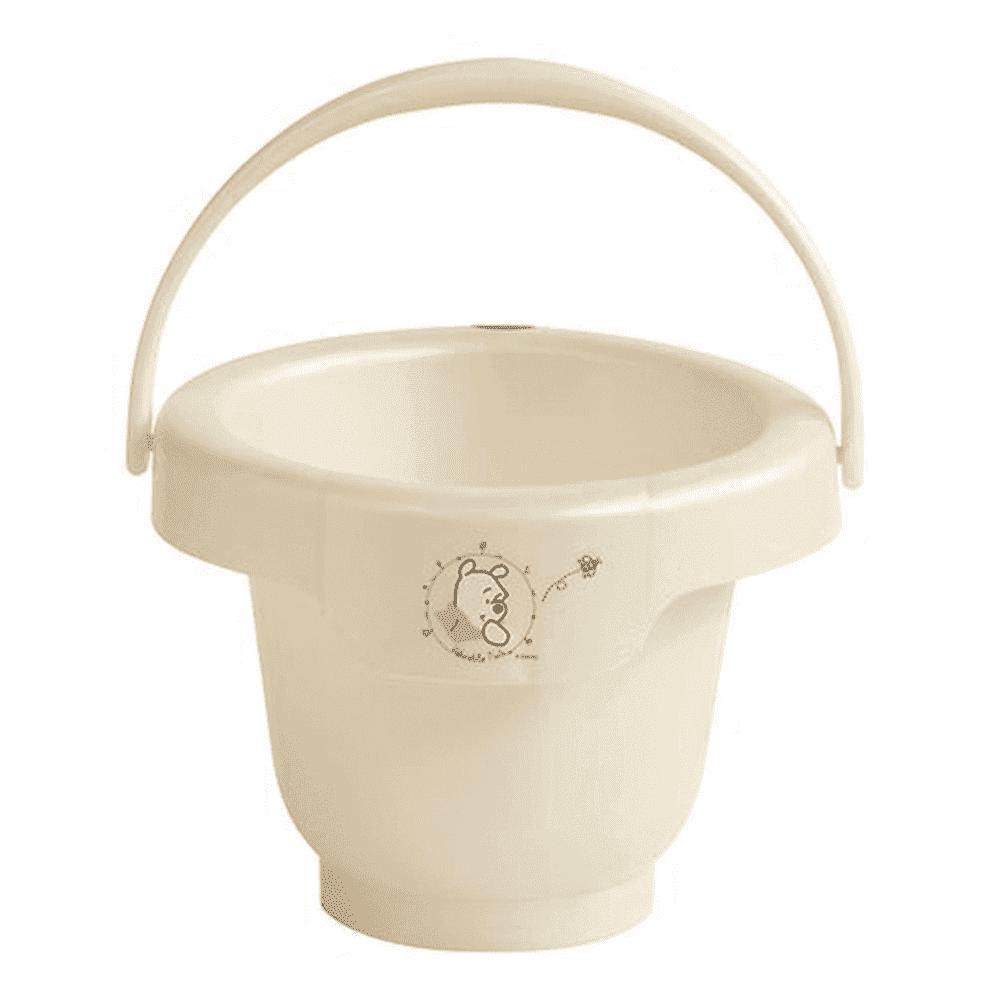 Детские ванночки и подставки BEBE JOU BEBE JOU ванночка для купания подставки для ванны bebe jou подставка металлическая под ванночку