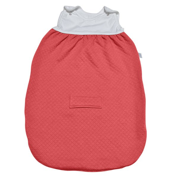 Red Castle cпальный мешок SLEEP BAG TOG0,5 0-6M CORAL