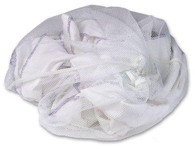 BAMBINO MIO мешок для стирки подгузников (2 шт.)