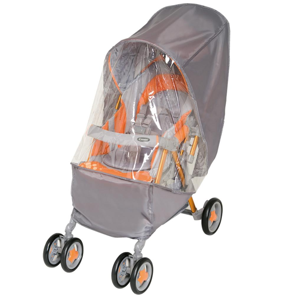 COMBI дождевик для коляски Rain Cover 391893