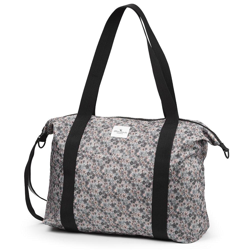 Купить ELODIE DETAILS сумка Petite Botanic