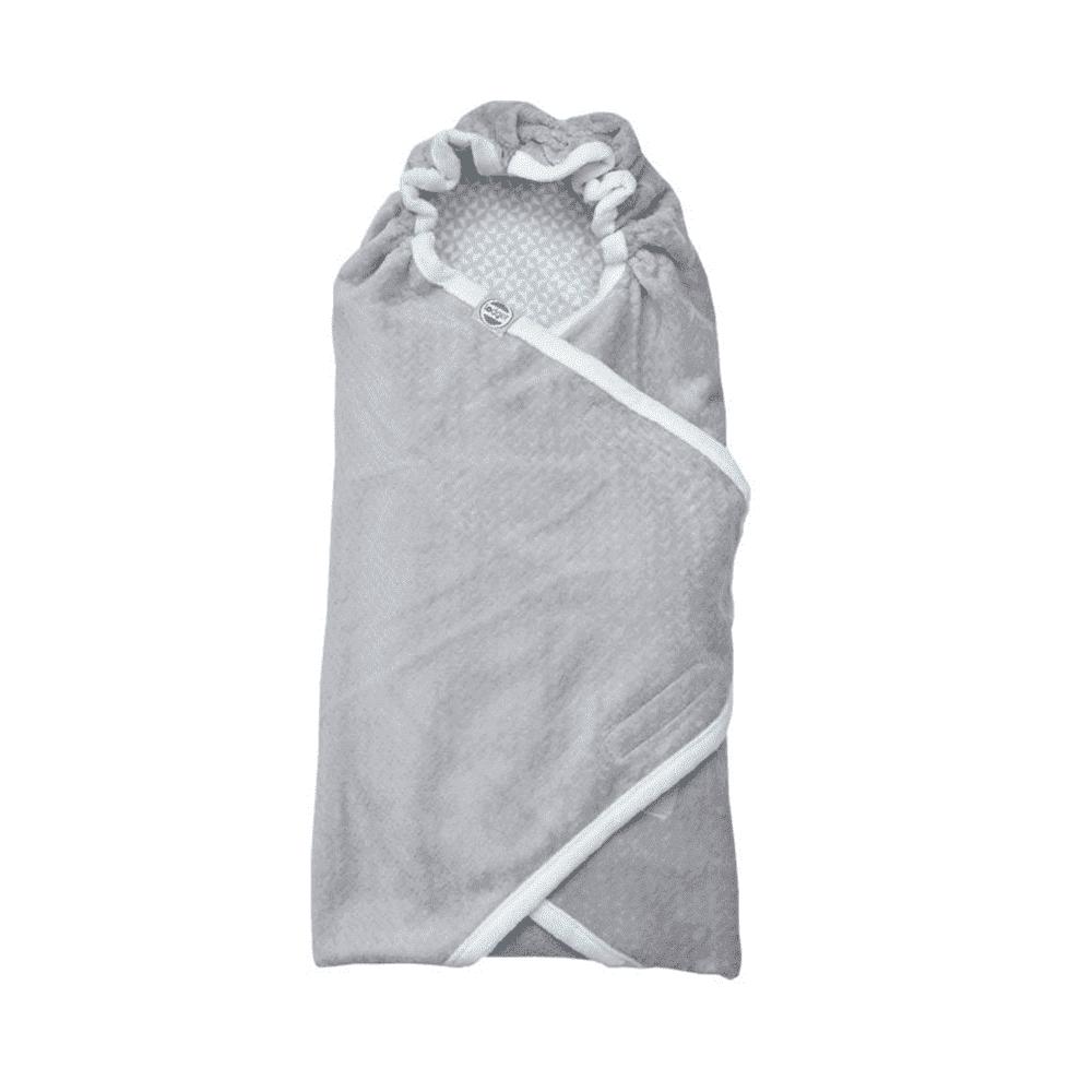 LODGER конверт-пелёнка Scandinavian Mist 0-12 мес. WPCTH6002 052