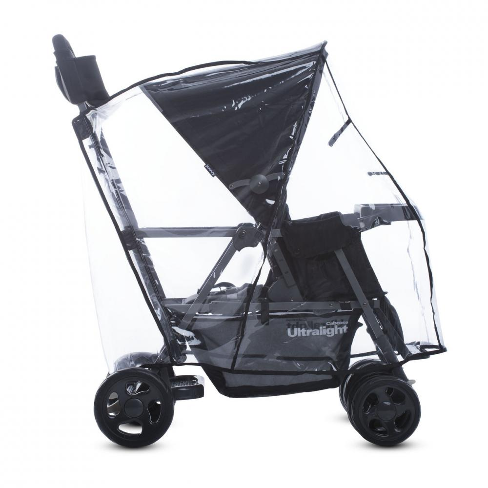Joovy Дождевик Caboose Ultralight