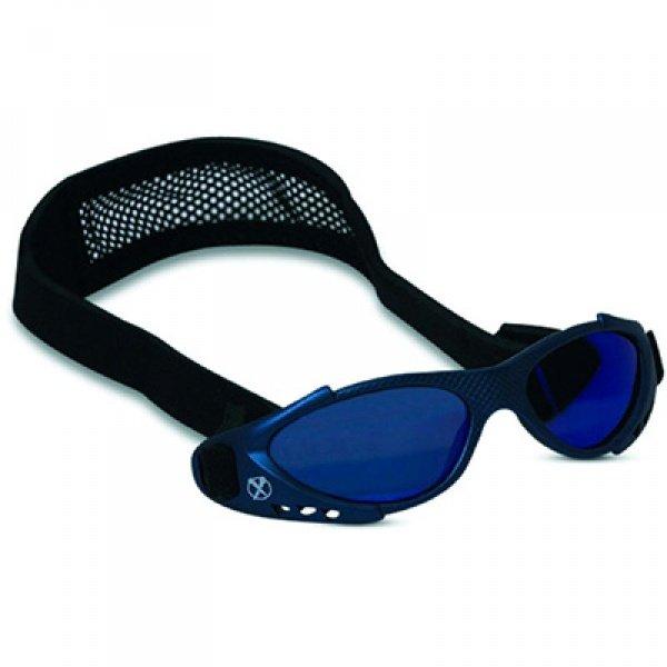 REAL KIDS SHADES Inc. США очки солнцезащитные детские 37XTRSNAVY