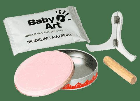 """BABY ART ��������� """"������ ����"""", �������"""