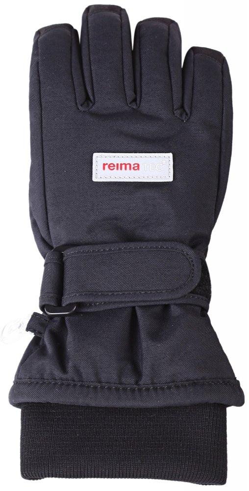 REIMA �������� Tartu Reimatec ����� �.4 (4-6���)