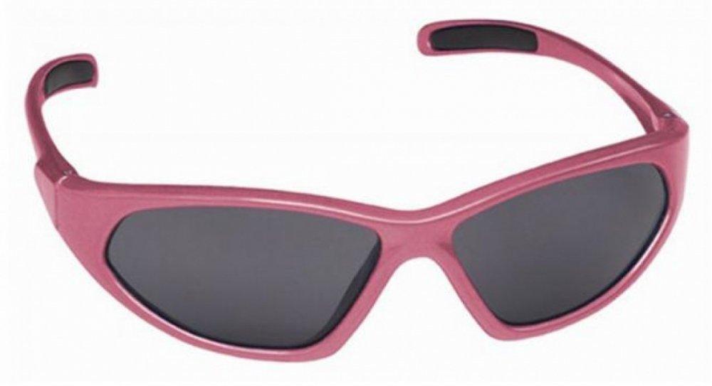 REAL KIDS SHADES Inc. США очки солнцезащитные детские 812GLIDEHOTPNK