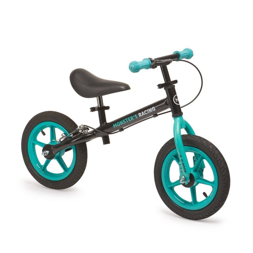 Беговелы, самокаты, велосипеды, электромобили HAPPY BABY велосипеды и самокаты