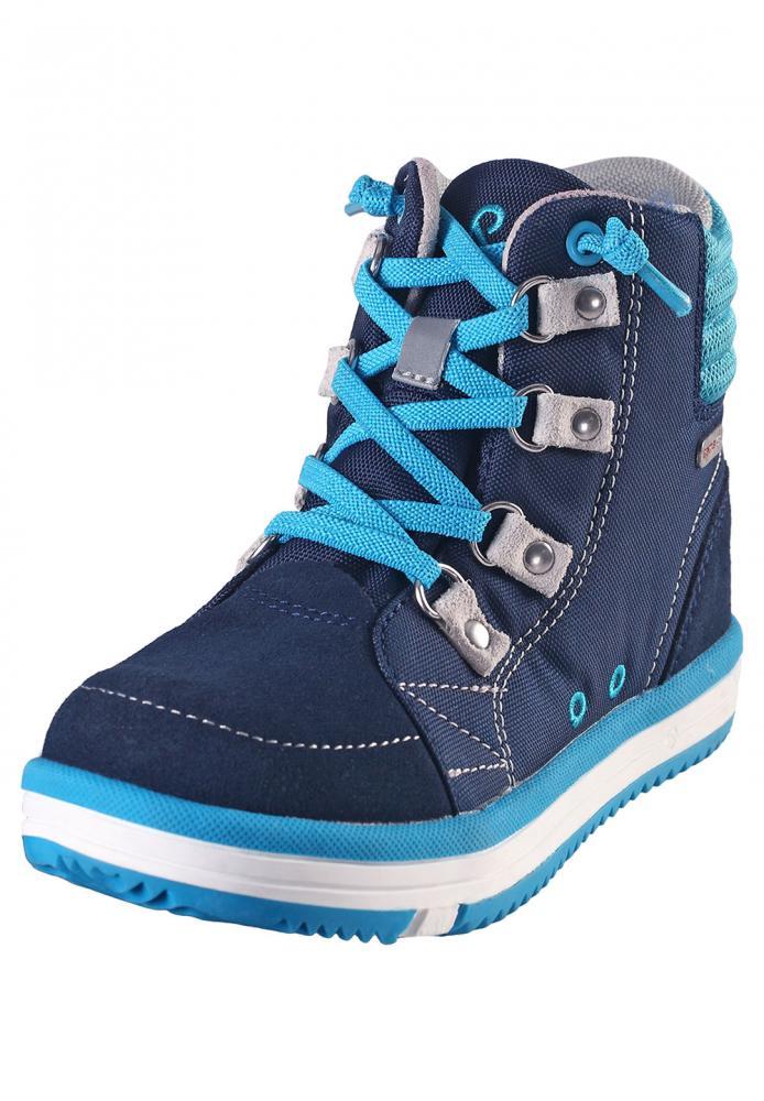 Обувь, носки, пинетки REIMA
