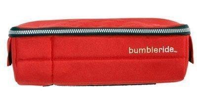 BUMBLERIDE Пенал для еды-Бампер Pack/Ruby