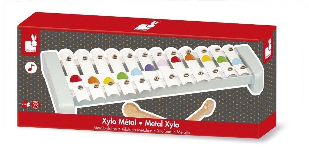 все цены на Деревянные игрушки JANOD онлайн
