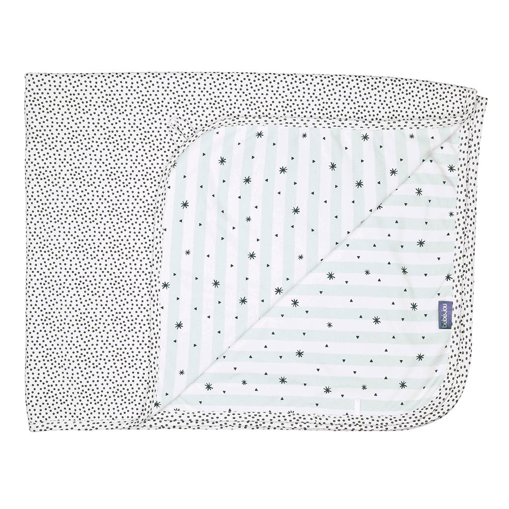 Полотенца, халаты, плавки BEBE JOU полотенца bebe jou простынка мультифункциональная двухслойная 75х100