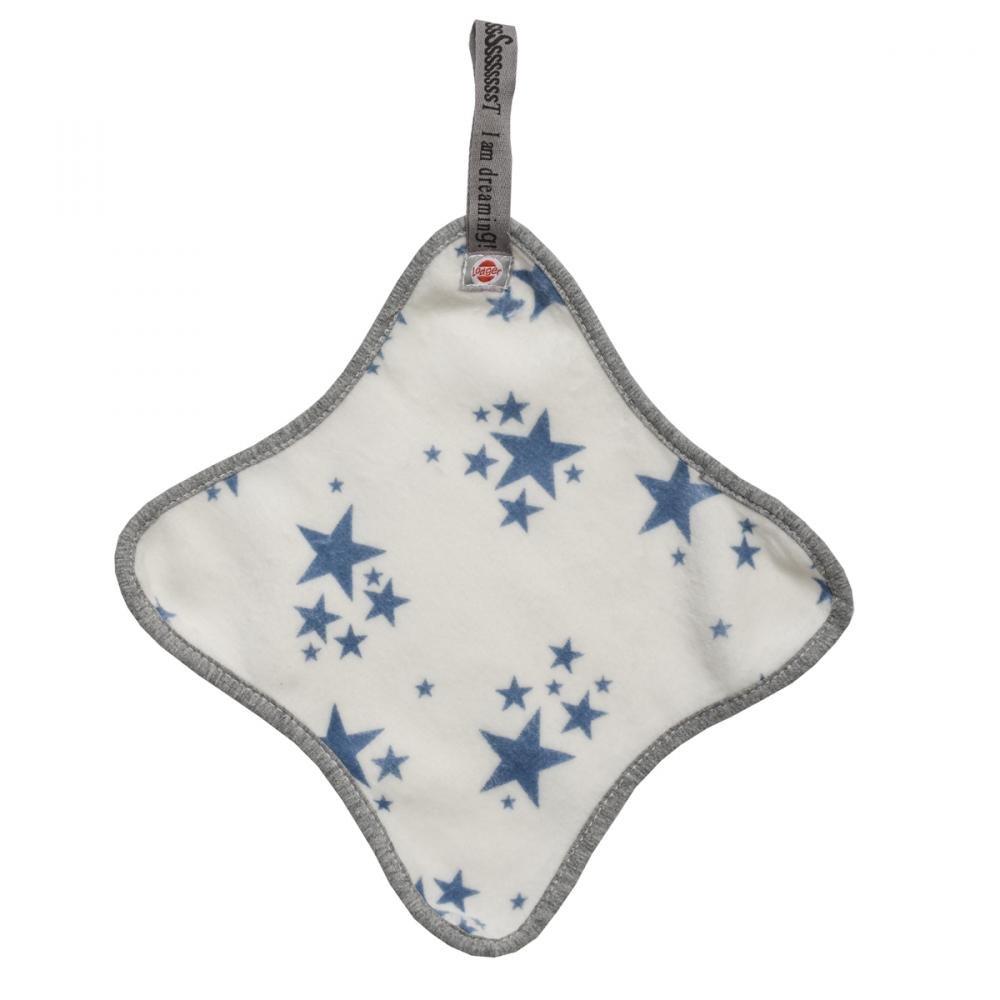 LODGER платочек обнимашка Fifties Stone
