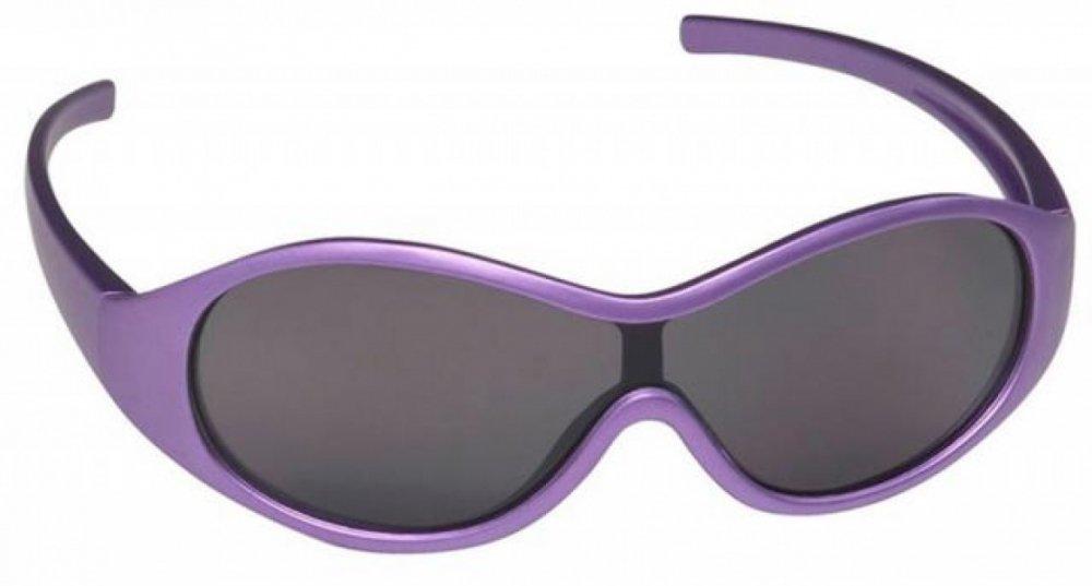 REAL KIDS SHADES Inc. США очки солнцезащитные детские 812RACERPURP