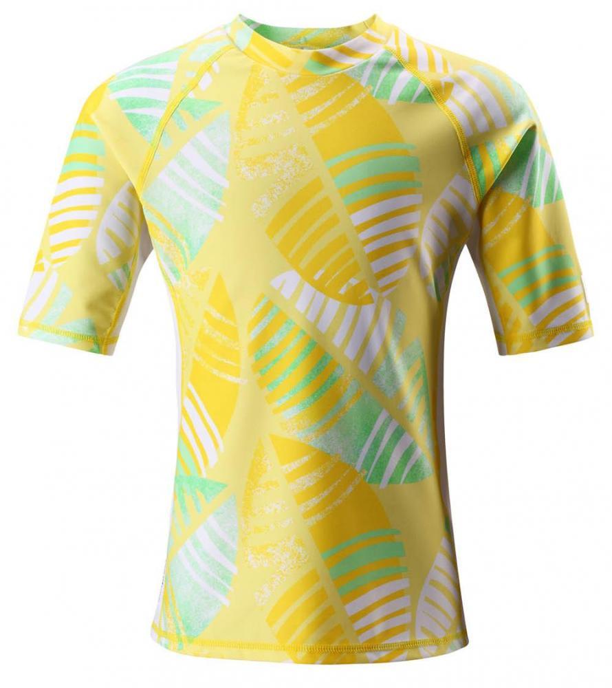 Одежда для пляжа REIMA одежда для пляжа reima reima солнцезащитная кофта