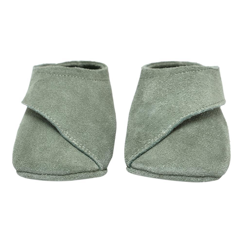Купить Обувь, носки, пинетки, LODGER Walker Loafer, LODGER пинетки Walker Loafer Forrest 3-6M
