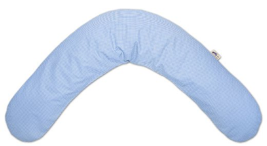 Подушки для беременных THERALINE Theraline подушка для кормления 190 см