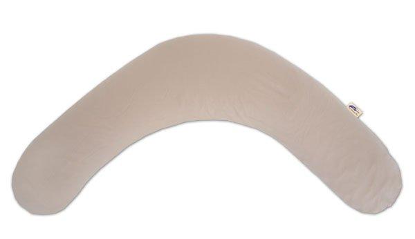 Подушки для беременных THERALINE 190 см