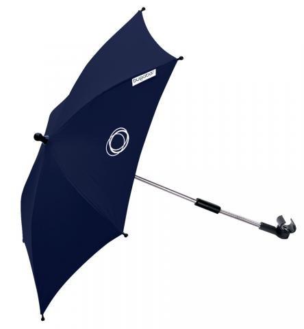 BUGABOO Зонт на коляску цв. NAVY BLUE BUGABOO_зонт