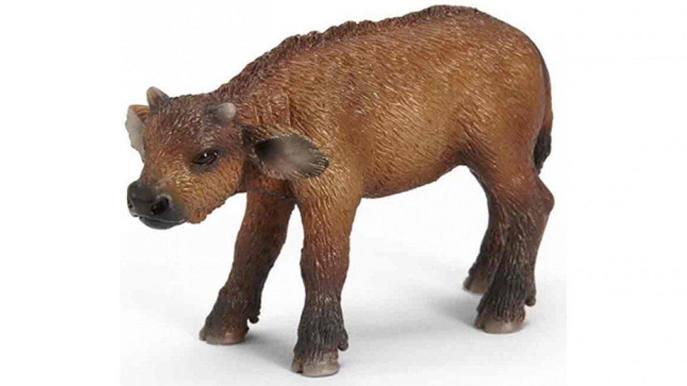 Фигурки животных SCHLEICH фигурки игрушки schleich набор древние травоядные животные