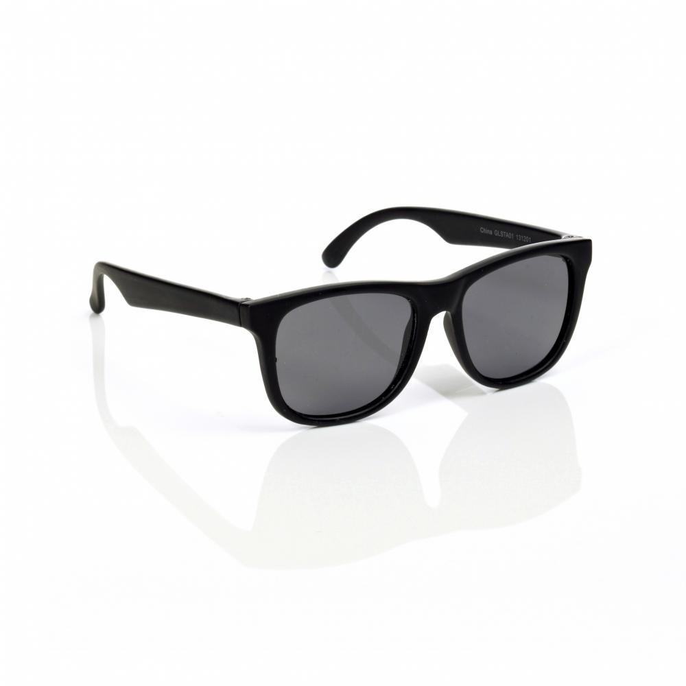 MUSTACHIFIER Детские солнечные очки, белые