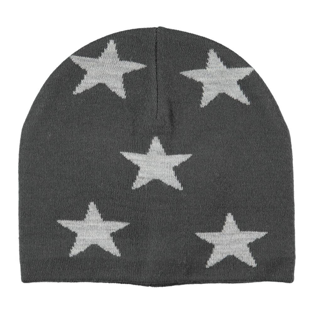 Шапки, варежки, перчатки MOLO Colder шапки варежки перчатки molo colder