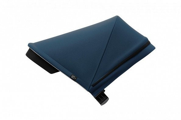 Thule Капюшон Spring Canopy, Majolica Blue