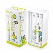 Agu Baby Зубная щетка Smart Kids Toothbrush