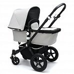 BUGABOO Коляска 2 в 1 Cameleon3 + ATELIER Complete Special edition