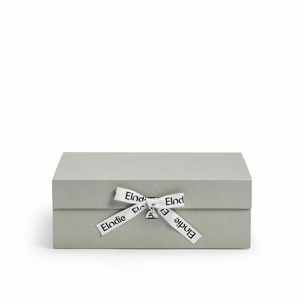 Интернет магазин подарочных коробок бегунок галантерейный