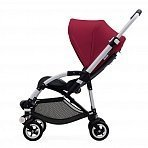 Bugaboo Капюшон к коляске Bee5 RUBY RED