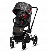 Cybex Набор Seat Pack Priam III Rebellious