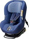 MAXI-COSI автокресло MiloFix River Blue (группа 0+/1, 0-18 кг)