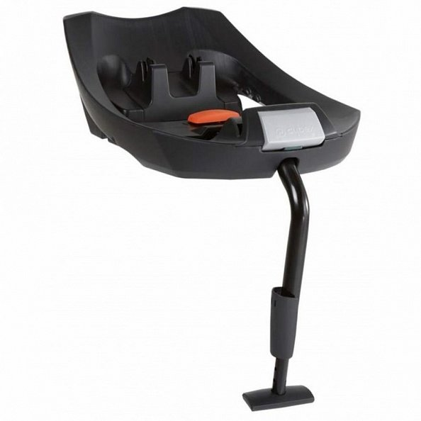 Cybex База Aton Q Cloud Q Base-fix