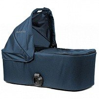 BUMBLERIDE Люлька Carrycot Martine Blue для Indie