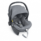 UPPAbaby Автокресло Mesa I-SIZE Gregory